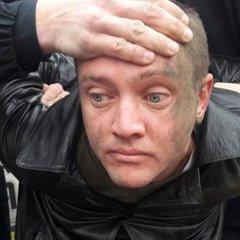 П'яний радник міністра влаштував ДТП в Києві
