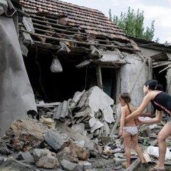 За яких умов завершиться конфлікт на Донбасі: думка експерта