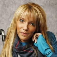 Представниця РФ на Євробаченні-2017 гастролювала в окупованому Криму (фото, відео)