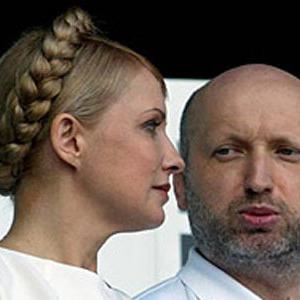 Тимошенко розповіла про свій «найбільший» біль