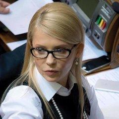 Тимошенко «категорично» не вважає газові контракти 2009 року своєю помилкою (відео)