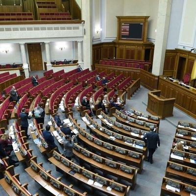 «Невідкладний законопроект»: Порошенко позбавить громадянства України власників іноземних паспортів
