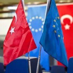 Гамлетівське запитання: відомо, чим може обернутися конфлікт між ЄС і Туреччиною