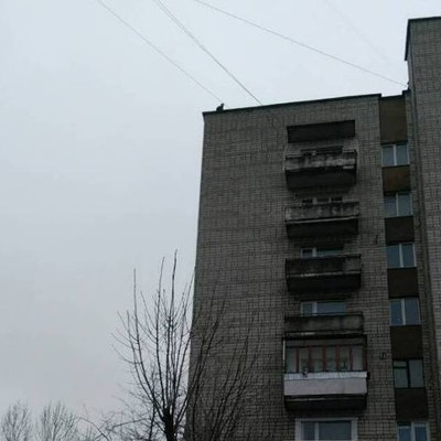 Від самогубства врятували 13-річного школяра на Львівщині