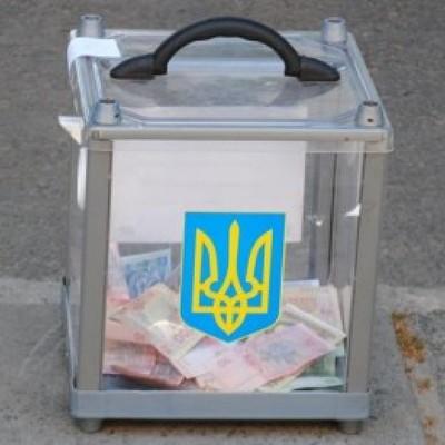 У Львові пограбували волонтерку, яка збирала гроші воїнам АТО