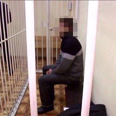 У Києві за розбещення 8-річної дівчинки звинувачують директора лялькового театру