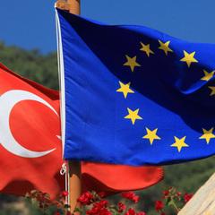 Україні не варто втручатися у дипломатичний скандал Туреччини і Нідерландів (відео)