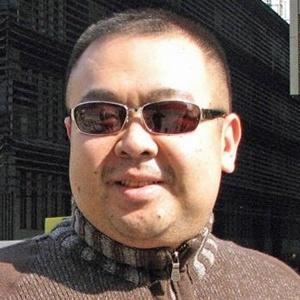 У Малайзії забальзамували тіло вбитого Кім Чен Нама