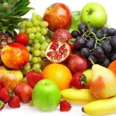 Найнебезпечніші фрукти та ягоди, що викликають рак та безпліддя