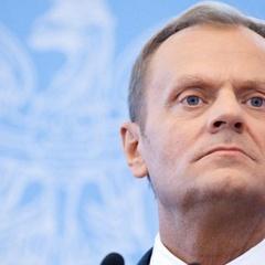 Страшніший за Бандеру: відомо, чому Польща зреклася Туска