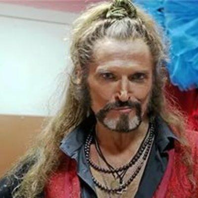 Скандального Джигурду позбавили «громадянства» терористичної «ДНР»