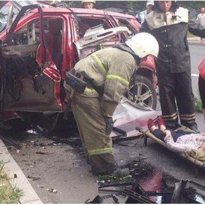 «Бандитські розбірки»: волонтери з'ясували, хто підриває машини з терористами «ДНР» і «ЛНР»