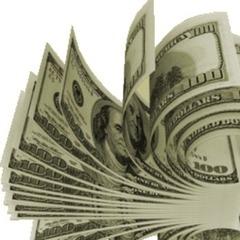 Курс валют на 15 березня