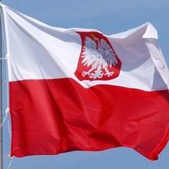 Евакуйовані з Донбасу поляки мають чимало проблем у Польщі