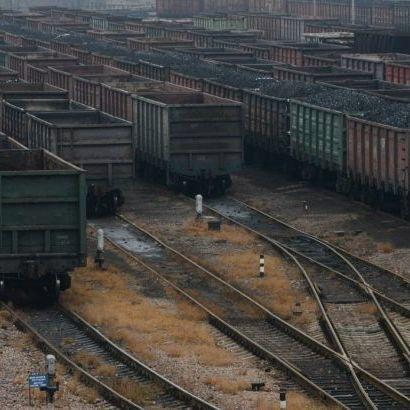 ООН засуджує «націоналізацію» підприємств на Донбасі