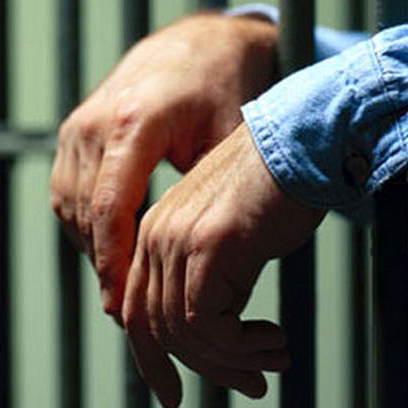 В ООН заявляють, що в Криму окупанти катують в'язнів