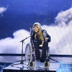 «Чому це так всіх зачепило?», - коментує російська учасниця Євробачення свій концерт в окупованому Криму