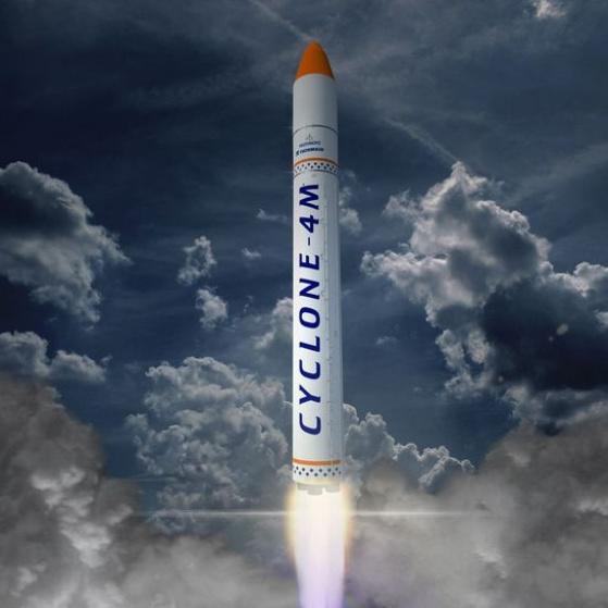 В Канаді побудують космодром для запуску українських ракет