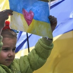 Рада прийняла за основу квоти на українську мову в телеефірі