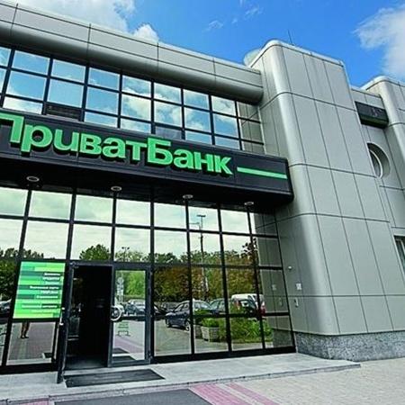 ПриватБанк повідомив НБУ про необхідність докапіталізації