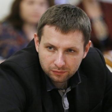 Поліція проситиме ГПУ зняти недоторканність  з Парасюка