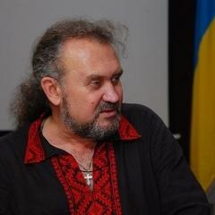 Війну на Донбасі на 99% спричинив телевізор, – Сашко Лірник