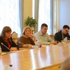П'ять українців потрапили у полон до бойовиків на Донбасі