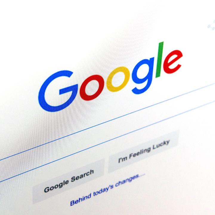 Іновації від Google: запуск грошових переказів через Gmail