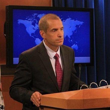 Держдеп США застерігає від небезпечних наслідків через ситуацію із блокадою на Донбасі
