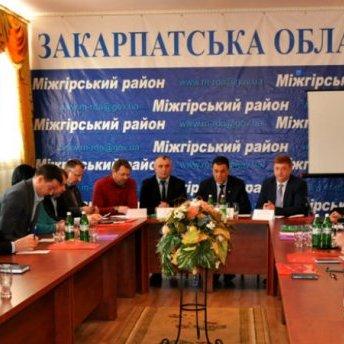 Закарпаття вимагає повного припинення торговельних відносин з Росією
