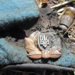 Внаслідок обстрілу українські воїни загинули на Луганщині