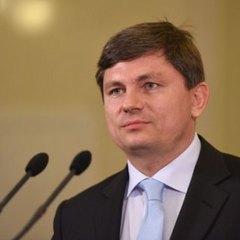 У Порошенка звинуватили Соболєва у «гальмуванні» призначення аудитора НАБУ