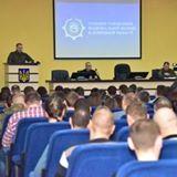 Аброськін: лист про зняття недоторканності з Парасюка підписали вже 500 поліцейських