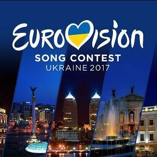 «Євробачення-2017»: в Україні обрали ведучу пісенного конкурсу (фото)
