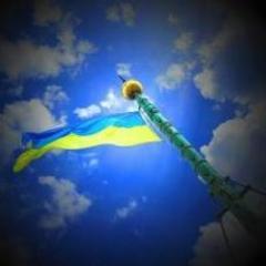 В північному Криму відкрили українське телебачення