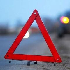 Моторошне ДТП в Миколаєві. Військовий бензовоз протаранив зоомагазин (відео)