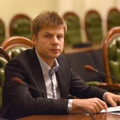 Дружина Насирова подає приклад: депутати розповіли, на що здатні їх дружини заради другої половинки