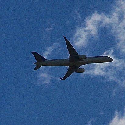В Канаді над торговим центром зіткнулись два літака: є загиблі (фото)