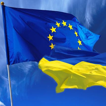 Блокада Донбасу: ЄС вбачає ризик для мирного населення