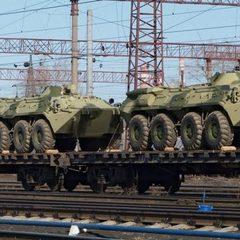 Нова тактика Кремля щодо окупації Донбасу. Висновки журналіста