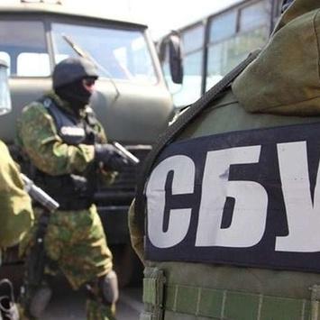 На Кіровоградщині впіймали російську громадянку, яка збирала дані про військових