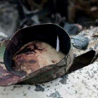 Страшна доба в АТО: серед українських бійців дуже багато загиблих
