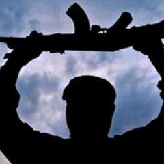 Бойовики «ДНР» влаштували розправу над своїми, – розвідка