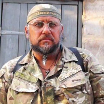 Боєць ЗСУ вщент розкритикував офіційну блокаду Донбасу