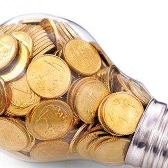 В Україні хочуть збільшити вартість електрики замість запланованого зменшення