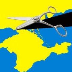 Окупація Криму є катастрофічною помилкою для Росії,  - заявляє відомий російський журналіст