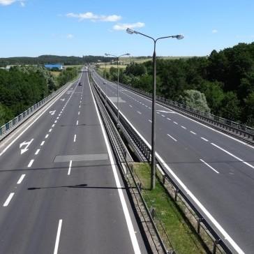 Польща виділила 100 млн євро на модернізацію української транспортної інфраструктури