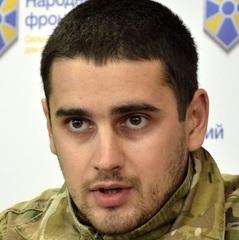 «Дейдей - це дрібний бандит з Одеської області» - журналіст стверджує, що нардеп до війни був засуджений за пограбування