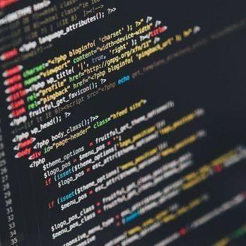 Кіберполіція України повідомила про нову загрозу в мережі