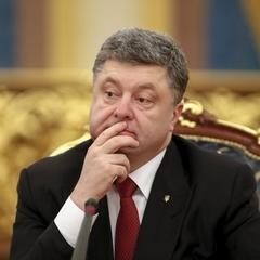 Порошенко пропонує Парасюку із Семенченком поїхати у Вашингтон в МВФ